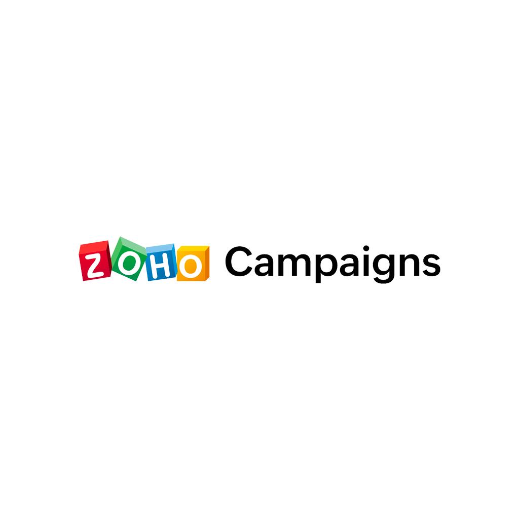 継続的なメール配信から問い合わせを獲得 | Zoho Campaigns 導入事例