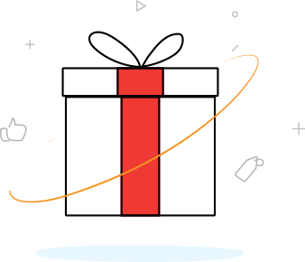 Plans and Pricing | Zoho ShowTime
